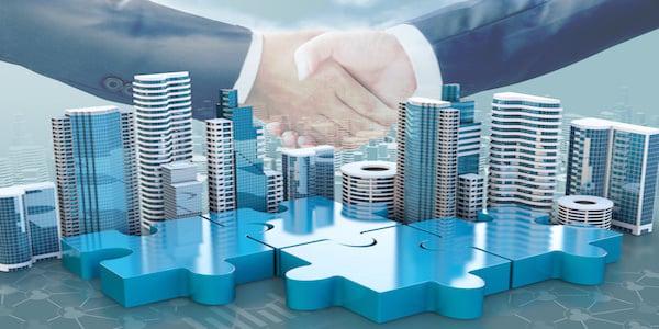 business-partnership-acquisition