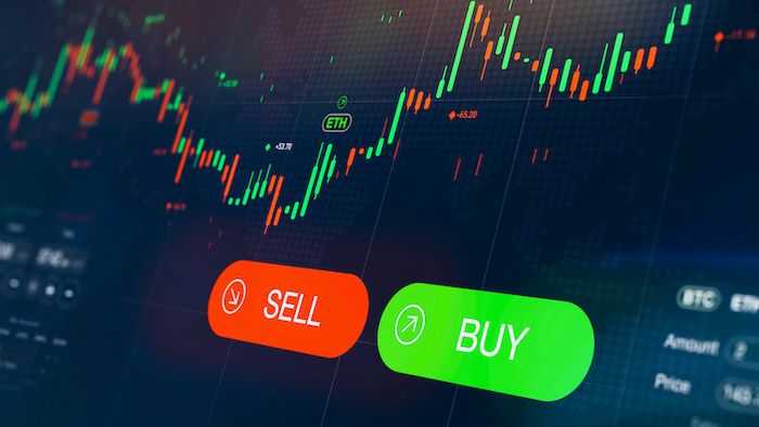 screen-displaying-exercising-of-stock-options