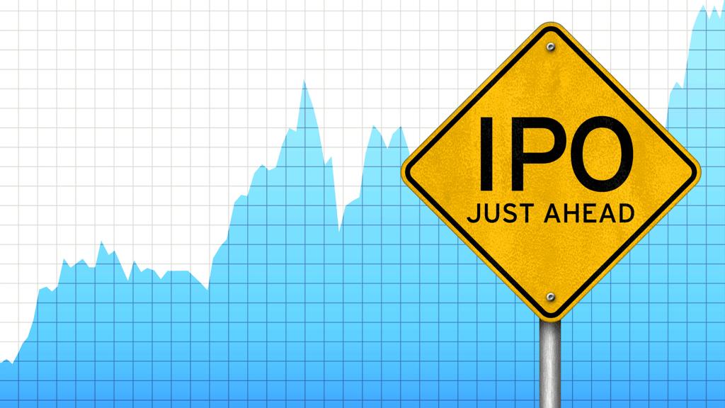 company-benefit-IPO