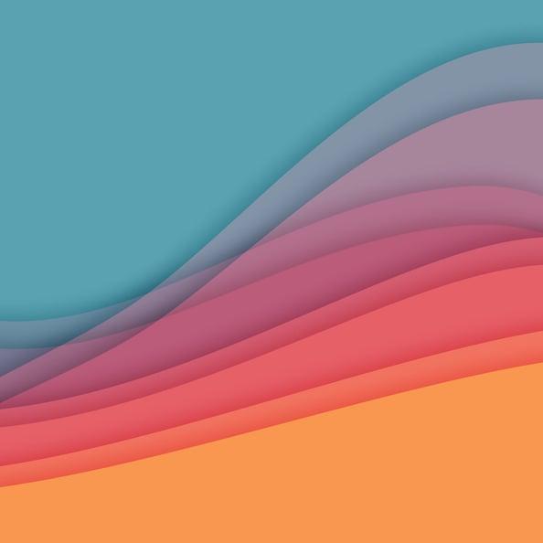 yellow-pink-blue-gradient