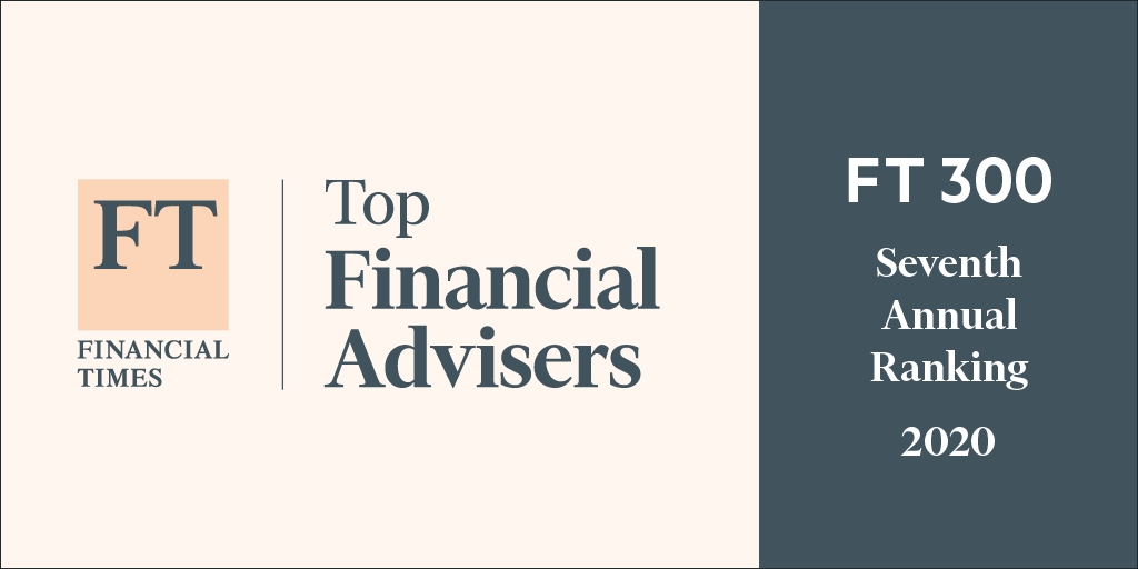 WRP-Financial-Times-300-Top-Registered-Investment-Advisers